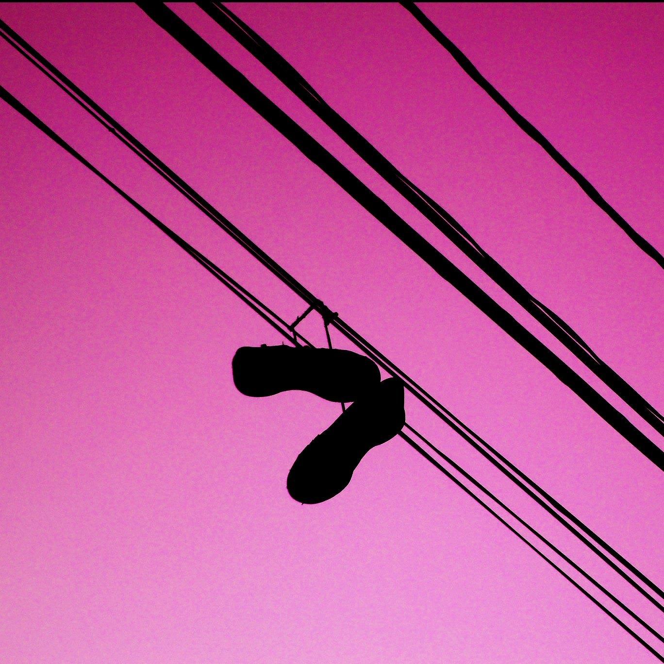 ¿Qué calzado me llevo al camino?